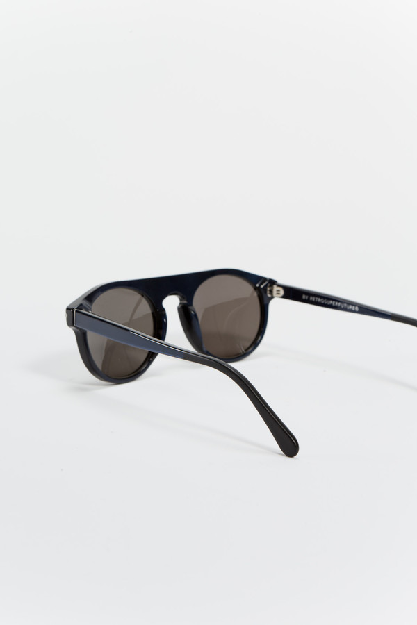 SUPER Racer Ponente Sunglasses