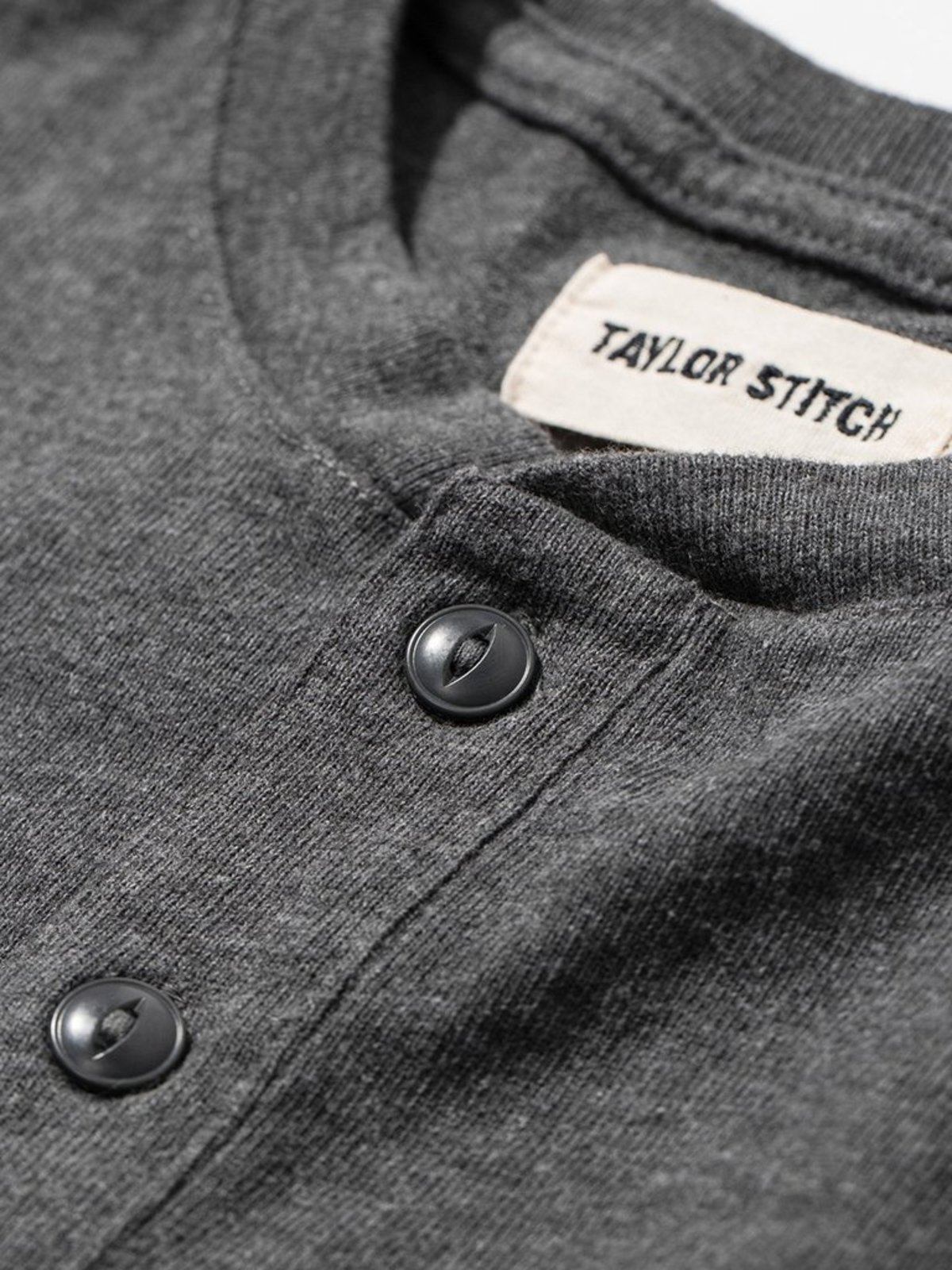 Taylor Stitch Heavy Bag Collection