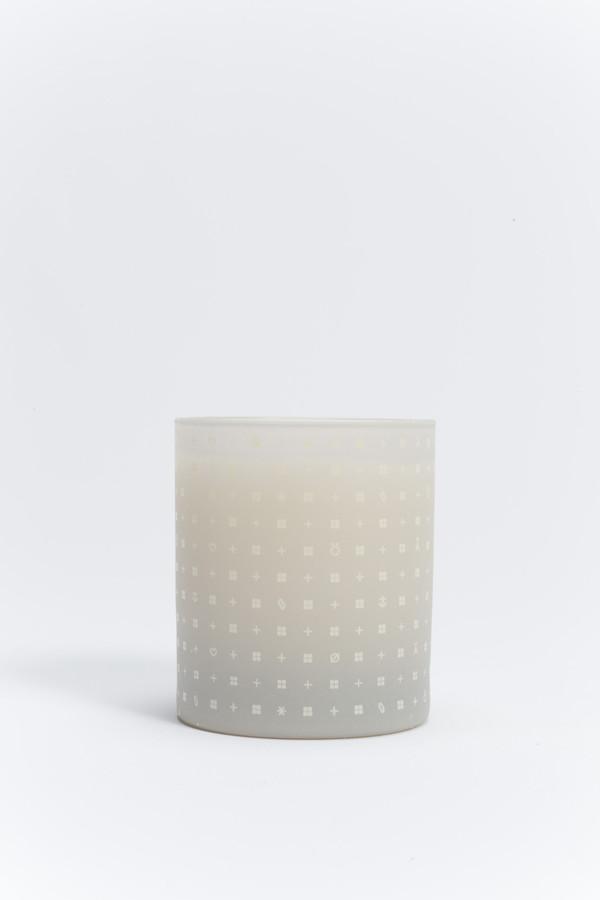 Skandinavisk RO Scented Candle