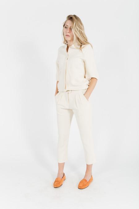 Studio Nicholson Standard B Pants