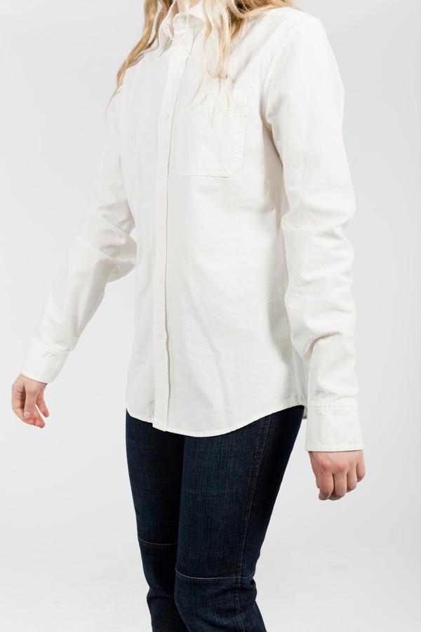 Emerson Fry Unisex Ryan Shirt