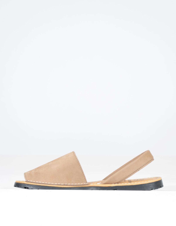 Shoe Sale Victoria Bc