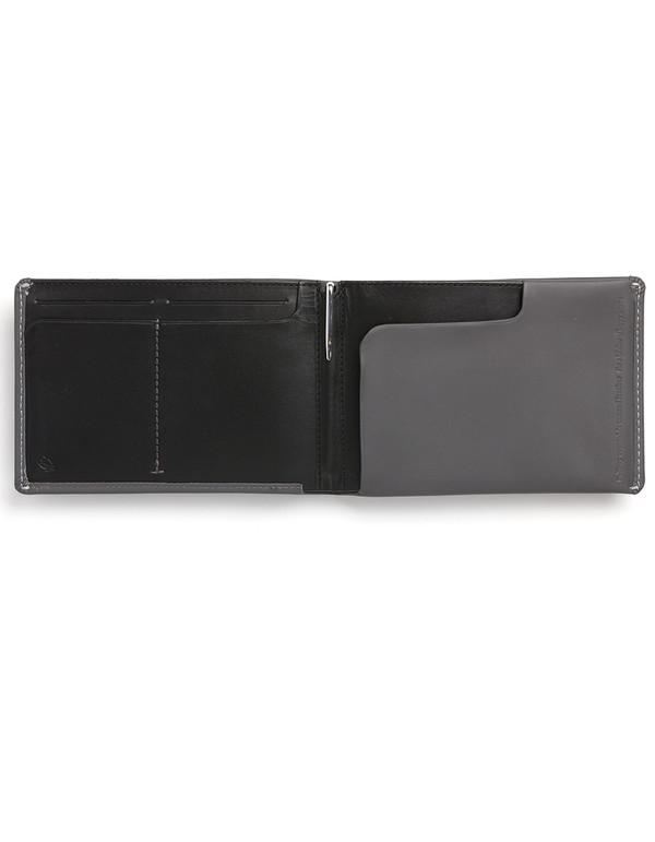 Bellroy Travel Wallet Slate