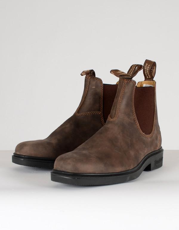 Blundstone Men's 1306 Chisel Toe Boots