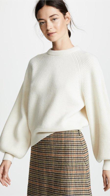 DEMY LEE Sabrinna Sweater