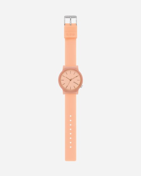 KOMONO Mono Watch - Blush