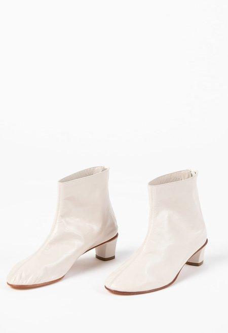Martiniano High Leone Boot - Cloud