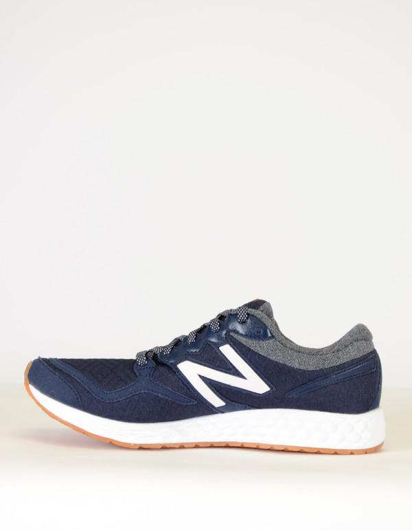 New Balance 1980 Fresh Foam Sneaker