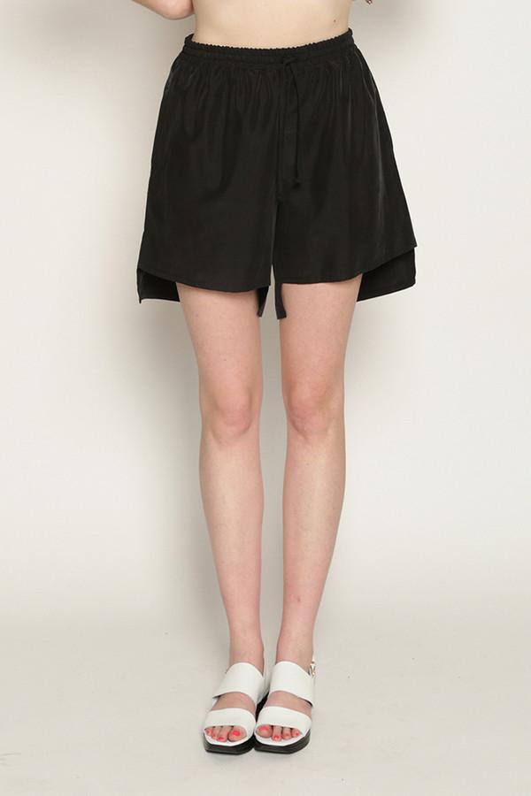 R/H Luna Shorts