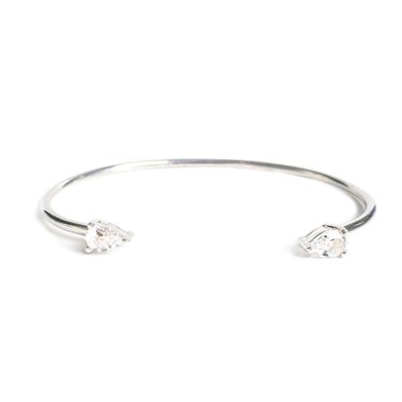 Tarin Thomas madison Bracelet