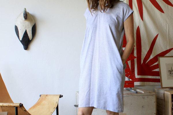 pietsie Sayulita Dress in Speckle