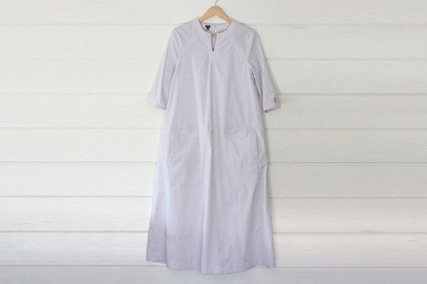pietsie Tangier Dress in Oyster