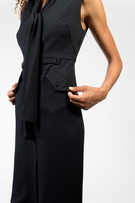 Rachel Comey Gully Dress