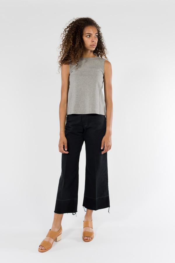 Rachel Comey Legion Pants