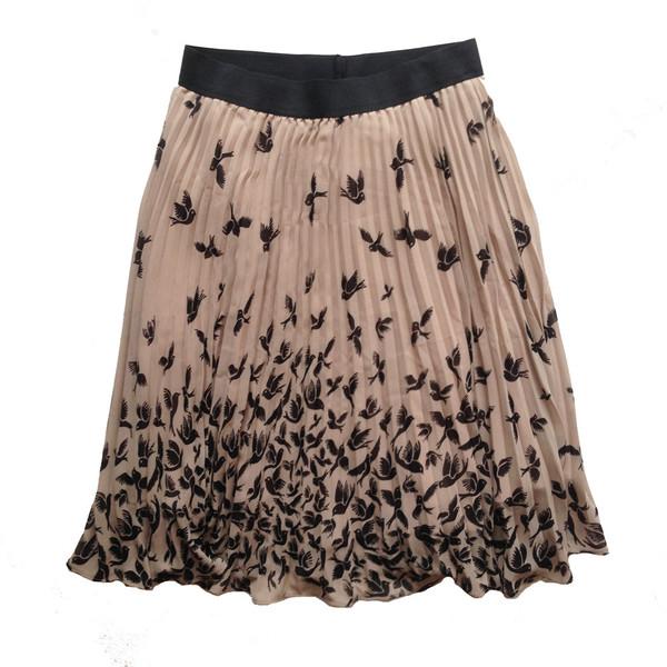 Kling Lavagna Skirt