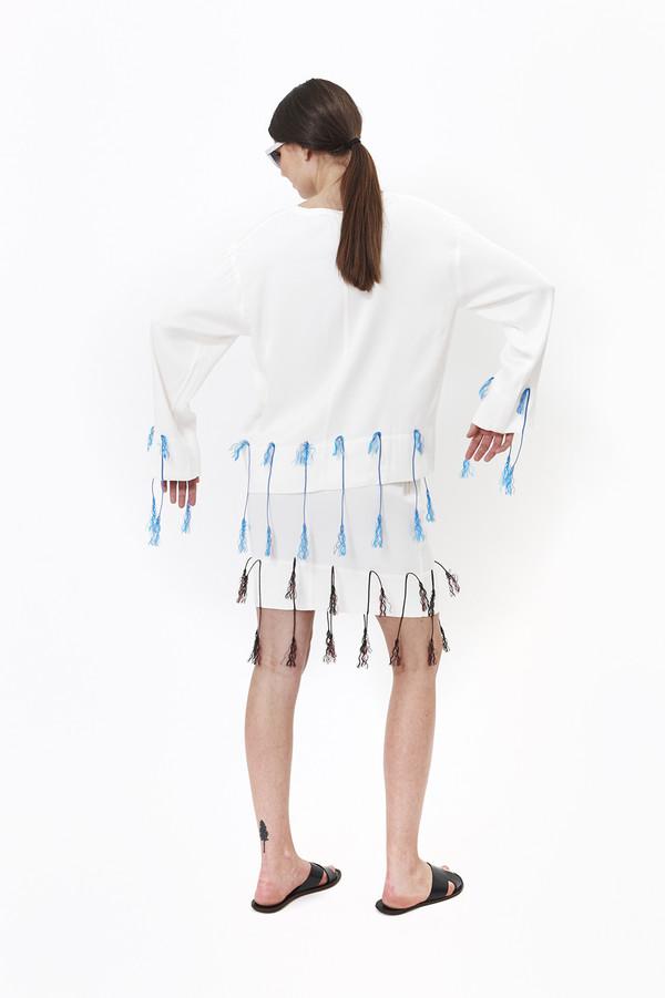 Starstyling 42 Straps Skirt