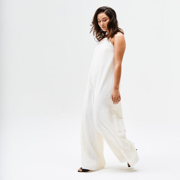 HDH Bridal: Ella Jumper