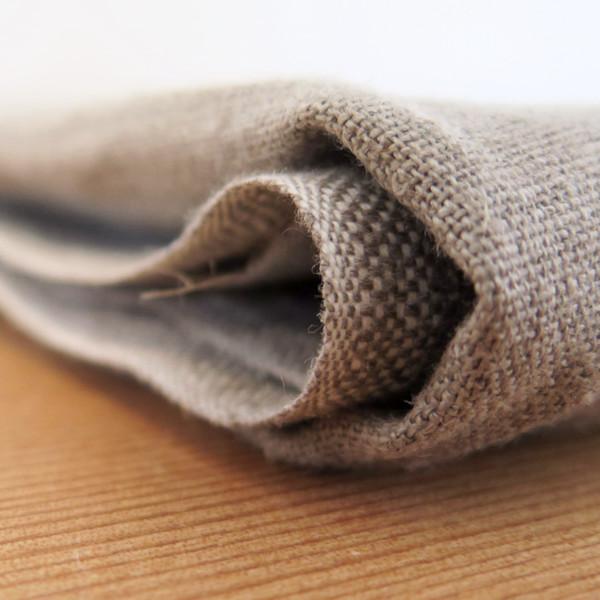 Lissu Linen Linen Table Cloth