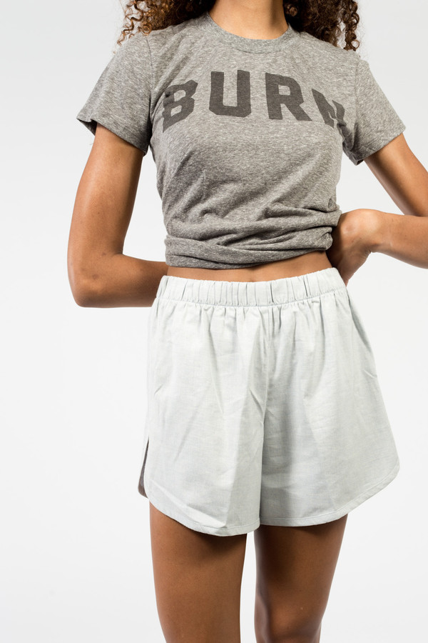 Priory Kaee Shorts