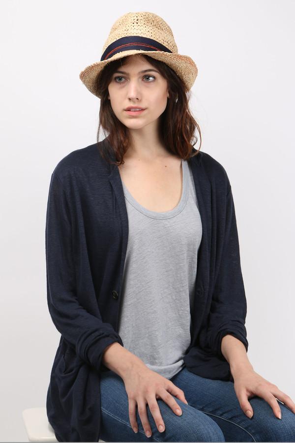 Lola Tarboush Hat