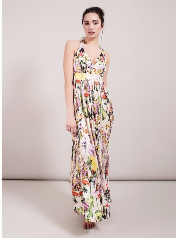 Darling Aoifie Maxi Dress