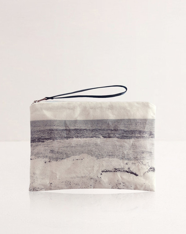 Lee Coren Mediterranean Clutch