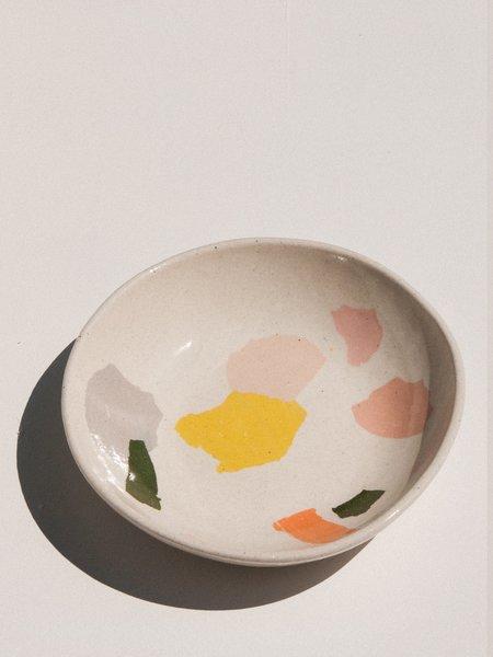 Wundaire Large Bowl