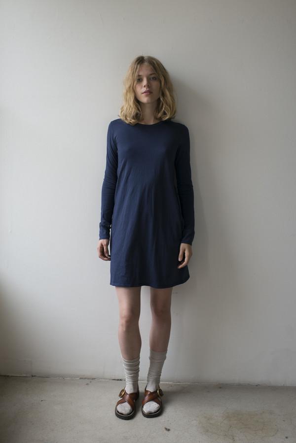 Calder Blake Liska Dress