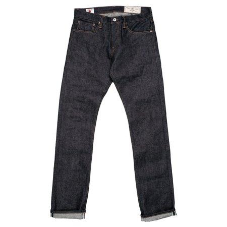 Rogue Territory Stanton Jeans - 15oz Denim