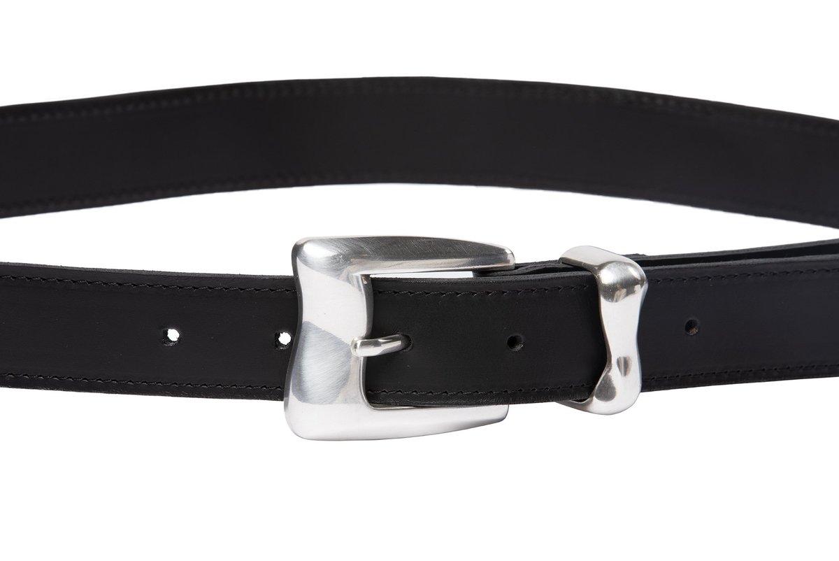 loved your belt in orleans