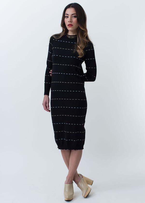 Diarte Louise Dress