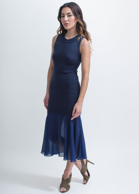 Maurie & Eve Olivia Dress