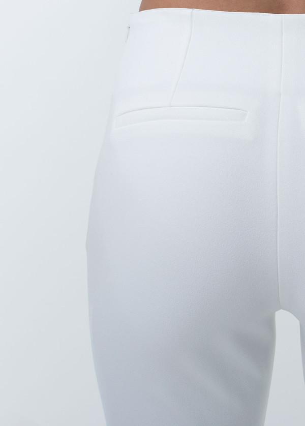 Nanushka Sprint Tailored Cigarette Pant