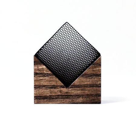 Morihata Chikuno Cube House
