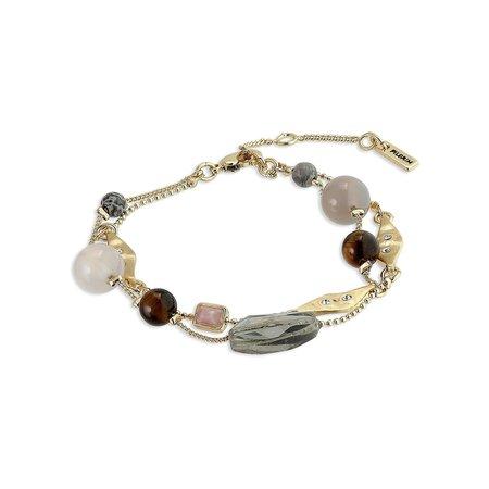 Pilgrim bracelet