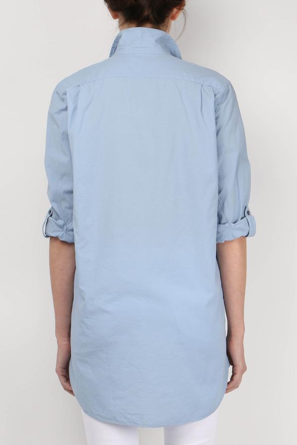 MiH Jeans Oversize Shirt