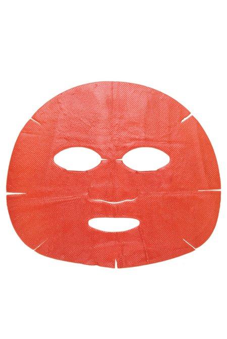MZ Skin Vitamin Infused Facial Treatment Mask