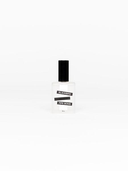 BLACKBIRD Pipe Bomb Eau De Parfum