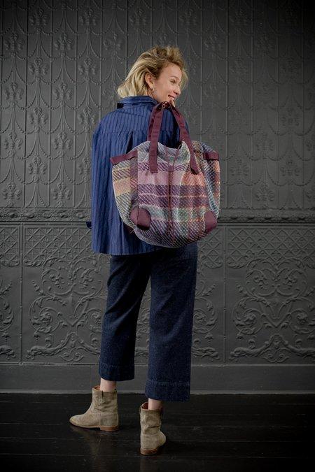 Epice Postal Bag - Multi