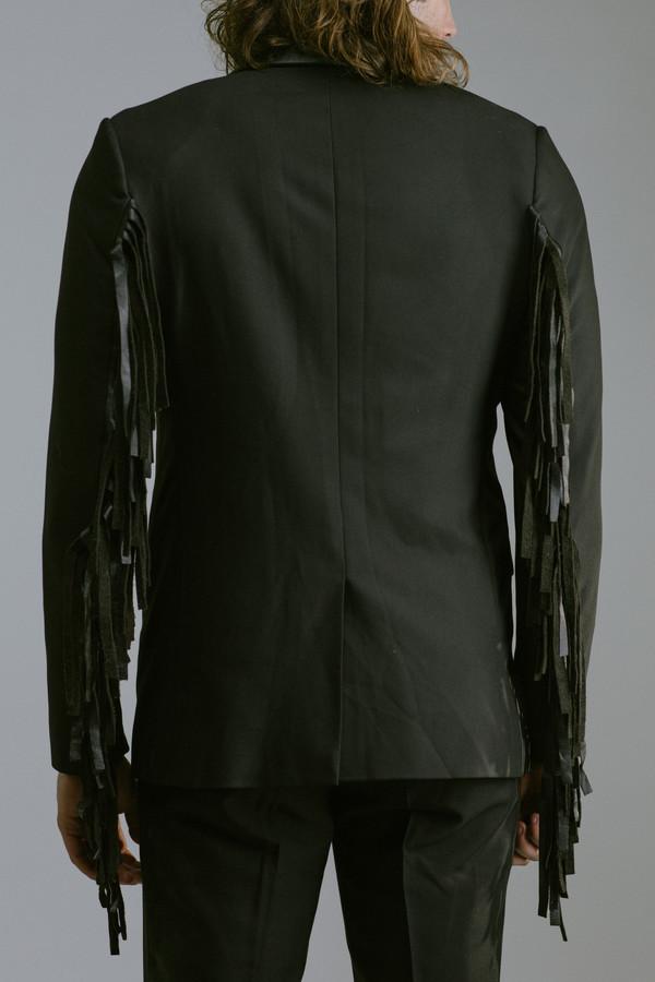 Men's Any Old Iron Yeehaw Jacket