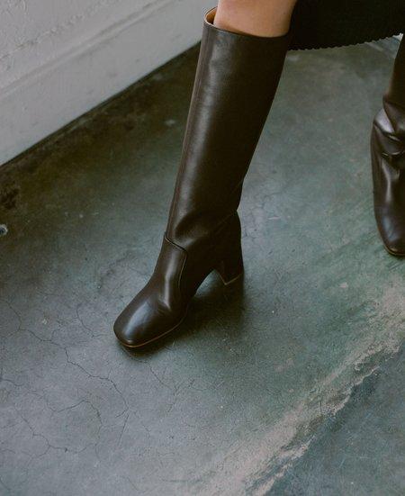 Maryam Nassir Zadeh Lune Boot - Sedona