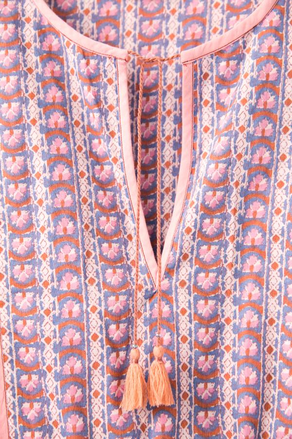 ulla johnson loretta dress
