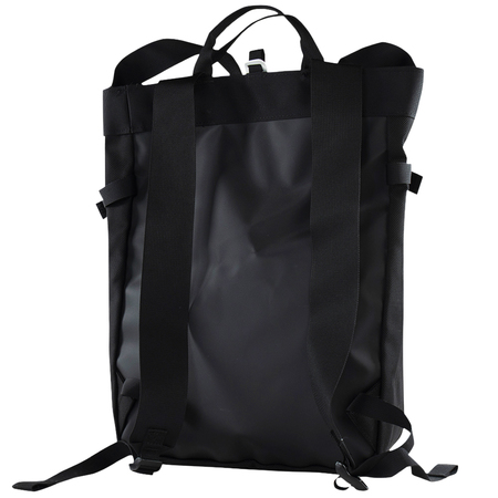 The North Face Basecamp Tote - Black