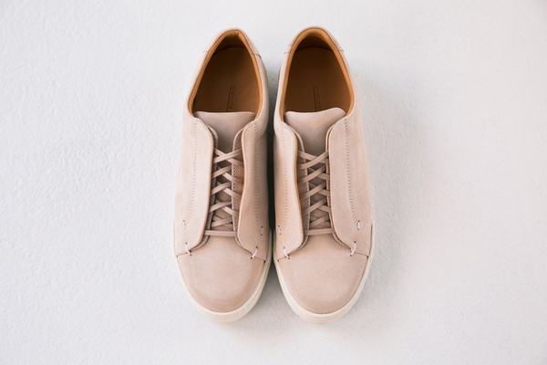 Malene Birger Ylorbe Sneakers