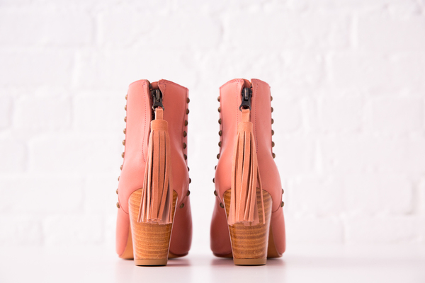 ulla johnson esme boots