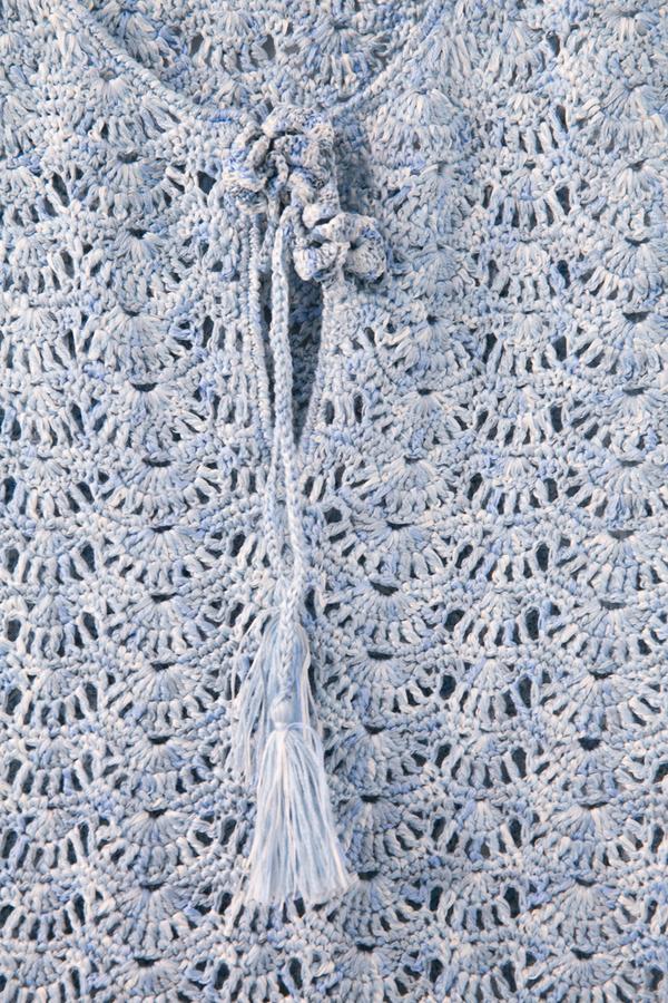 spencer vladimir abigail dress