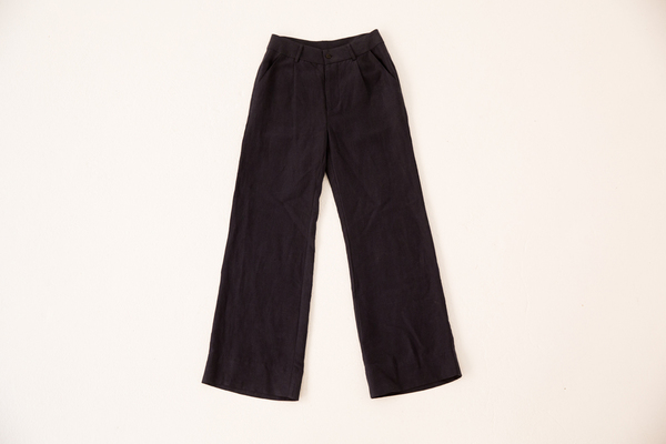 ulla johnson hugo pants