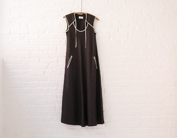 Maryam Nassir Zadeh dress