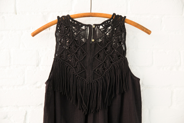 ulla johnson deia top