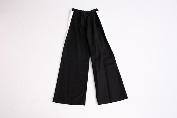 Alasdair city pants